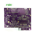 Qualified Green/Red/Black/Blue/White/Orange/ Pink Multilayer PCBs Board Production