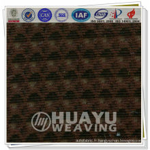 K014A, tissu en maille, tissu en maille en polyester pour sacs