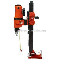 300mm 2450W Двухскоростной бетон Core Drill Электрический Подземный керн Core GW8213
