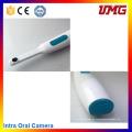Zahnarzt Ausrüstung Endoskop Kamera für Telefon