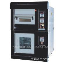 Bakery Ferment Oven