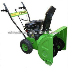 Snow Blower with 6.5HP engine