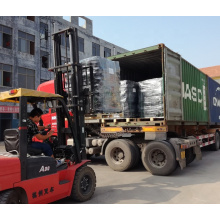 HDPE Geocell for Road Construction,Slope Protection,Soil Retention