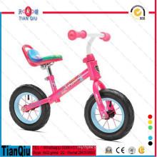 Factory Stock Kids Toy Mini Children Walking Bike/Balance Bicycle