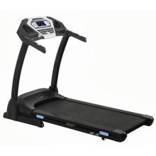 Luxury Semi-Commercial Motorized Treadmill (YJ-8008L)