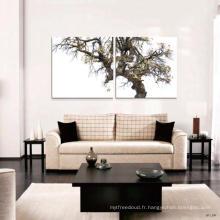 2016 Célèbres Nouveaux Designs Moderne Home Decor