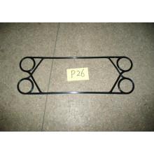 Alfa Laval P26 Plate Heat Exchanger Rubber Gasket