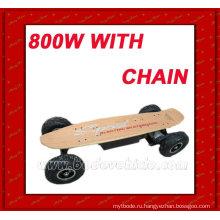 Скейтборд 800 Вт с CE (MC-281)