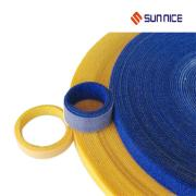 Industrial Strenth Hook and Loop Tape Fabric