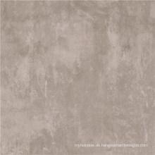 Konkurrenzfähiger Preis Poliertes Porzellan Rustic Tile