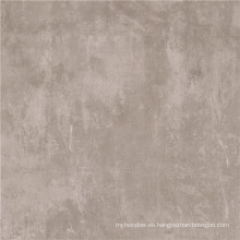 Precio competitivo Azulejo rústico de porcelana pulida