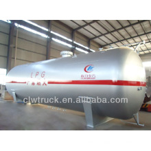High safety and quality 50-65M3 lpg tanks for cars