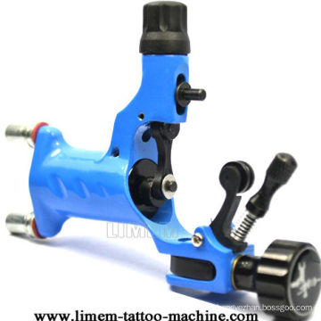 The Newest Professional dragon tattoo machine Top High Quality Novelty Factory Direct polish aluminum