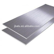 Alloy Aluminium sheet for Round Corner pan/Non-Stick Baking Tray