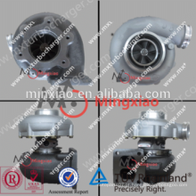 Turbocompressor D10A FL10 GT4288 4031414 452174-0001 452101-0003 425721 1354277 1423038