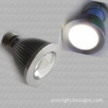 5W COB LED Spot Light,