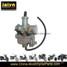 Motorcycle Carburetor for Titan 99