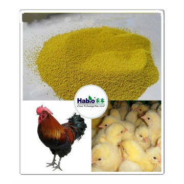 Heiß!!! Verkaufen Geflügel Spezialisiertes Multi-Enzym