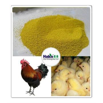 Chaud!!! Vendez de l'Enzyme Multi Spécialisée de Volaille
