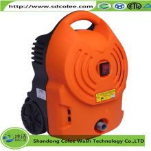 Tragbare Elektro-Auto-Reinigung-Werkzeug