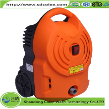 Rust Cleaning Equipment for Family Use