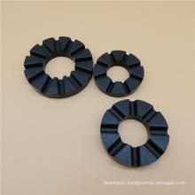 Carbon Graphite Thrust Bearing