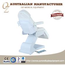 Gute Qualität European Standard Elektrische Großhandel orthopädische Massage Untersuchungstisch