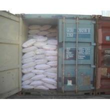 Fabricación 0-52-34 Fertilizante MKP de fosfato de monopotasio MKP