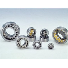 All Types of Self-Aligning Ball Bearings 2314ATN