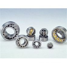 All Types of Self-Aligning Ball Bearings 2314ATN