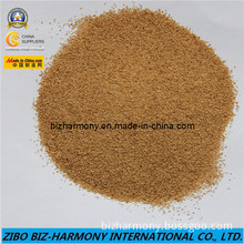Walnut Shell Grain for Water Filter