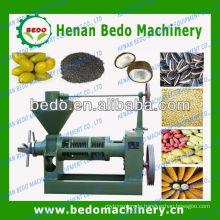 Mini Ölmühle für Kokosnuss & 008613938477262