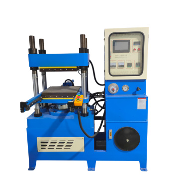 Automatic 3D case phone cover making moulding machine