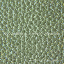 Anti-Hydrolysispvc Furniture Leather (QDL-FV076)