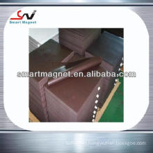 wholesale high coercive force industry Neodymium magnet