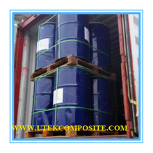 Emulsion d'acétate de vinyle Vinamul 8839 pour tapis en fibre de verre