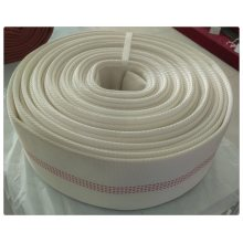 3 Inch Flexible Fabric Fire Hose