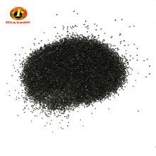Granular anthracite filtre à charbon médias prix