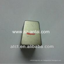 dünnes Blech Magnete/N42 Neodymmagneten