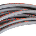 Chinese Manufacturer Rubber Air Hose 20bar 30bar