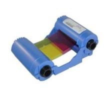 Javelin Colour (YMCKO) Ribbon Cartridge 61133511/800015-940-03:J100i/J110i/J120i