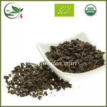 2016 Primavera Orgânica Natural Guifei Oolong Chá