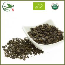 2016 Весенний натуральный органический чай Guofi Oolong