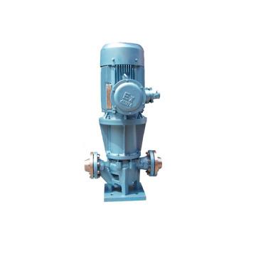 Pompa a trascinamento magnetico MCD