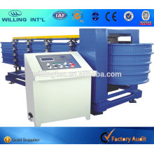 Arc Bending Machine