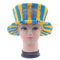 Fashion Cowboy Hat Colorful Summer Hat