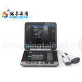 Medical pet ultrasound machine