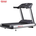 Treadmill Gym Machine Peralatan Fitness Komersial
