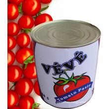 Tomato Paste for Turkey 3kg