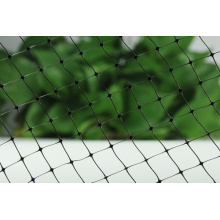Red extruida Anti-Bird Netting